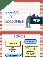 Acciones y Bonos-convertido