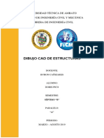 PORTAFOLIO CAD.docx