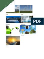 Solar                                                                       eólica.docx