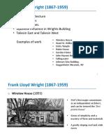 Frank Lloyd Wright _Works.pdf