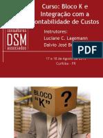 Bloco_K_Cooperativas_DSM.pdf