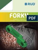 Catalogo forky ed 3 RUD.pdf