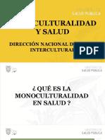 2 Interculturalidad y Salud