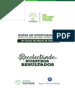 Rueda de Oportunidades Grupo Nutresa.pdf