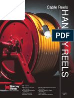 ital-enrolador-de-cabo-catalogo-geral-enrolador-de-cabos-437963.pdf