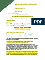 SERMÃO - DIA DOS PAIS - EFÉSIOS 6, VERS 4.docx