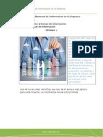 Sistemas de Informacion en La Empresa_semana_1_pf