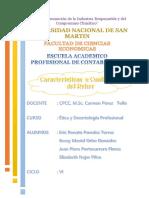 258070073-Caracteristicas-o-Calidades-Del-Deber.docx