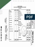 APC_Balance_de_Diciembre_de_2017.pdf