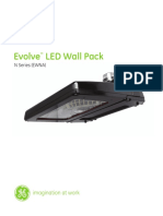 OLP3079-GE-Evolve-LED-Wall-Pack-EWNA-Data-Sheet_tcm201-88171.pdf