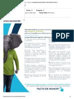 Quiz 1 GERENCIA FINANCIERA.pdf
