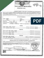 DOC. MCF 311019