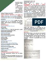 RESUMEN COMPLETO DE POZOS PRIMER EXAMEN (2).docx
