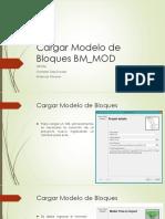 Cargar_Modelo_de_Bloques.pdf