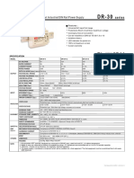 DR-30-SPEC.pdf