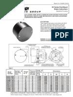 BK4655.pdf