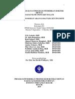 eosinofil granuloma kompleks klp D1.docx