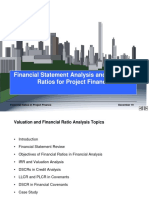 Project-Finance-Valuation.ppt