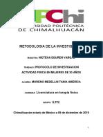 METODOLOGIA DE LA INVES A.FISICA.docx