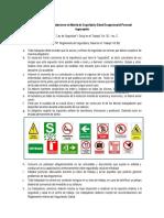 Cartilla de Recomendaciones de SST.pdf