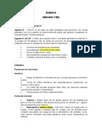 RESUMO QUÍMICA 2ºEE (1).pdf