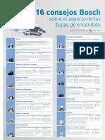 16 consejos de bujías Bosch.pdf