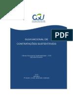guia_nacional_de_contratacoes_sustentaveis-2a-edicao.pdf