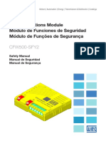 WEG-CFW500-SFY2-safety-functions-module-safety-manual-10006503387-en-es-pt.pdf