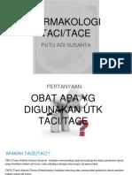 FARMAKOLOGI TACE(1).pptx