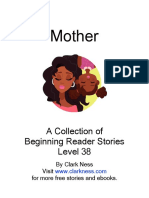 Mother has Story.pdf