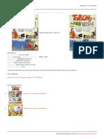 Topolino e il vero Ulisse-1.pdf