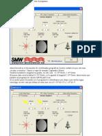 Manual Orientacion Parabolic As Con SMWLink
