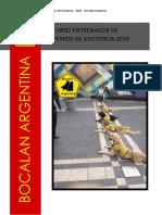 ASISTENCIA2019.pdf