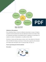 CONSULTA DE MICROAMBIENTE.docx