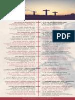 EVENTOS DA CRUCIFICAÇÃO DE JESUS.pdf