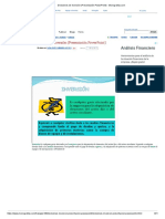 Decisiones de inversión (Presentación PowerPoint) -.pdf