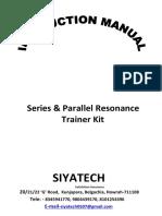 RLC Resonance Trainer Kit (1).docx