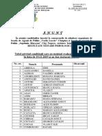 ANUNT_CANDIDATI_ADMISI_LA_EVALUAREA_PSIHOLOGICA.docx