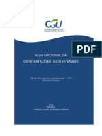 Guia Nacional de Contratacoes Sustentaveis 2a Edicao