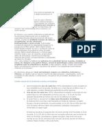 INforme UNESCO_2019 _Acoso escolar.docx