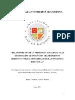 Pedagogia_Ignaciana_y_conciencia_emocion.pdf