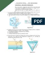 Ejercitario 4 Reflexión y Refracción.pdf