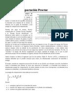 Ensayo_de_compactación_Proctor.pdf