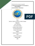 Año de la lucha contra la corrupción e impunidad.docx SIMPOSIO.docx