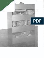 350252096-O-impulso-alegorico-sobre-uma-teoria-do-pos-modernismo-de-Craig-Owens.pdf