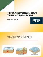 8 Divergen dan transform.pptx