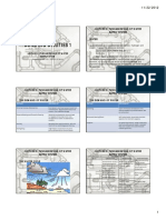 docshare.tips_building-utilities-1-lecture-2pdf.pdf