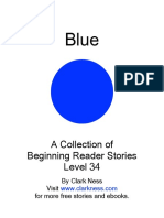 Blue Story.pdf