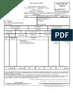 77030 LABORATORIOS DELTA.PDF