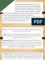 Infecciones de trasmisión sexual.pptx